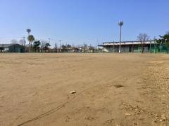 古川町街区公園