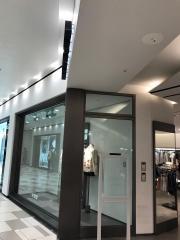 ザラ 神戸ハーバーランドumie店