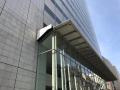 富士ソフトサービスビューロ株式会社