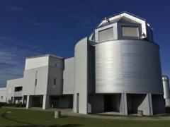 仙台市天文台