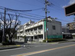 ウスキ医院