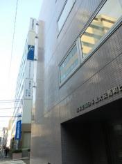 京都きもの友禅株式会社