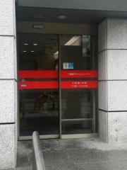 株式会社三重銀行