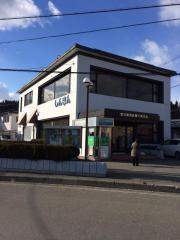 宮古信用金庫千徳支店