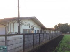 根岸台保育園
