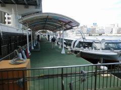 江戸・東京ぶらり旅