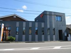 小牧上新町郵便局