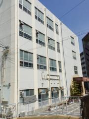梅森坂小学校