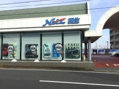 ネッツトヨタ埼玉羽生店_施設外観