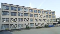 宮田小学校