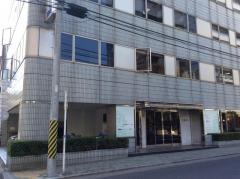 株式会社ノダ