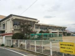 六条院幼稚園