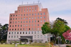 群馬県警察本部