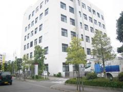 小田原警察署