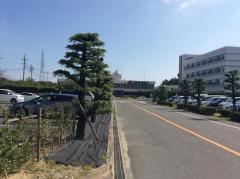 武蔵精密工業株式会社
