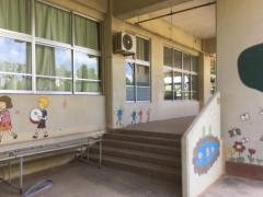 若狭小学校