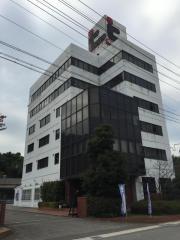 株式会社中京医薬品