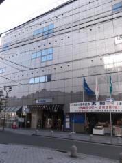 ボートピア姫路