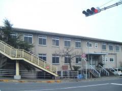 玉島歴史民族海洋資料室