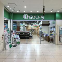 ゴルフ5平塚田村店