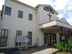 光風台キリスト教会