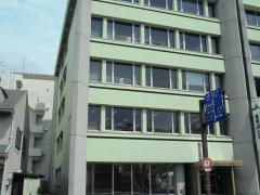 共栄火災海上保険株式会社 山陰支社