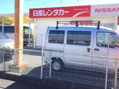 日産レンタカー静岡SBS通り