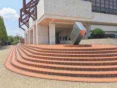 碧南市臨海体育館
