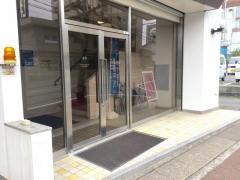 東京海上日動火災保険株式会社 諫早支社