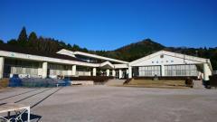 形埜小学校
