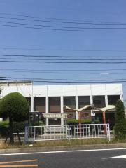 十六銀行小田井支店