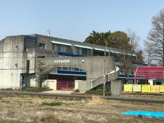 曽野幼稚園