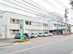 本庄内科病院