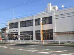 枇杷島郵便局