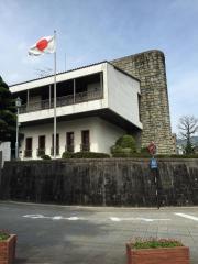 日本銀行 長崎支店