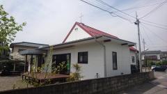 日本福音ルーテル 松本教会