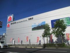 ヤマダ電機テックランド羽島店