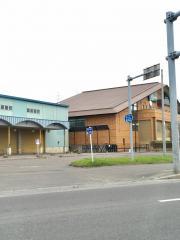 ウインズ釧路