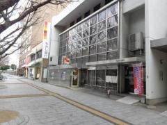 もみじ銀行徳山支店