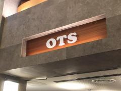 OTSレンタカーDFS営業所