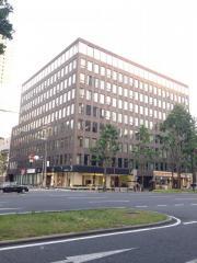 北恵株式会社