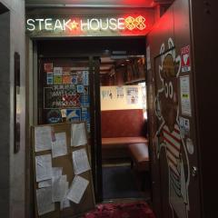ステーキハウス88国際通り店