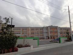 美園小学校