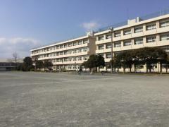 吉原小学校