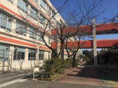 堀田小学校