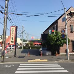 焼肉の牛太本陣加西店