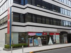 JTB中部 豊田支店