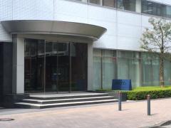 イリソ電子工業(株)