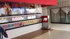 JTB関西 トラベランドイオンモール姫路リバーシティー店