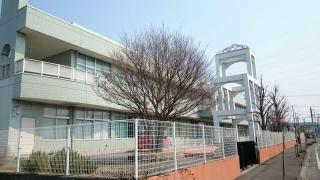 中央福祉医療専門学校